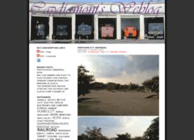 capdiamont.wordpress.com
