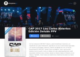 capdigital.org