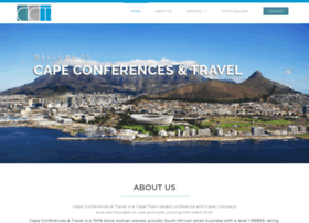 cape-conferences.co.za