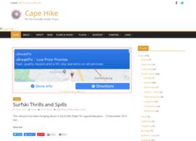cape-hike.co.za