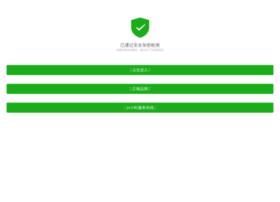 cape-town-active.com