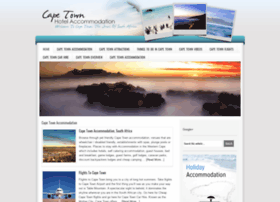 cape-town-hotel-accommodation.com