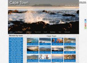 cape-town-info.co.za
