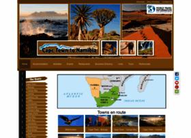cape-town-namibia.co.za