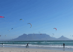 cape-town.at