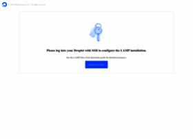 cape-xtreme.com