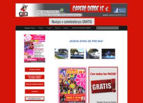 capeasmadrid.com