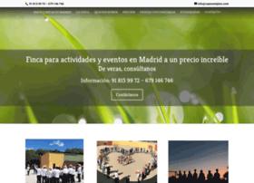capeasmadrid.net