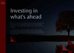 capecapital.ch
