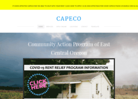 capeco-works.org