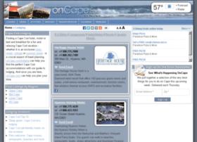 capecodlodging.com