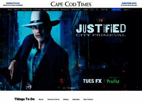 capecodonline.com