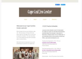capecodzen.com