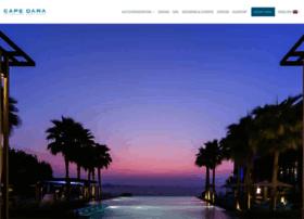 capedara.com