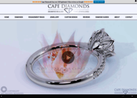 capediamonds.co.za