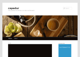 capedur.wordpress.com