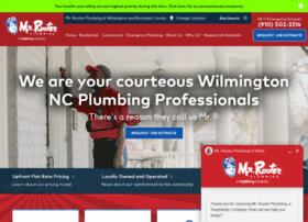 capefearplumber.com