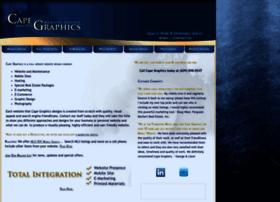 capegraphics.com