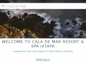capellaixtapa.com