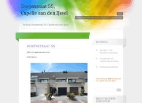 capelleadijsseldorpsstraat.wordpress.com