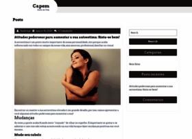 capem.org.br