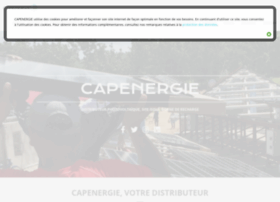 capenergie.fr