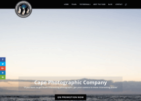capephotoco.co.za