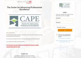 capeportal.ucdenver.edu