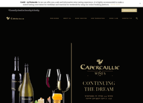 capercailliewines.com.au