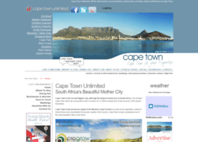 capetown-unlimited.co.za