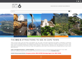 capetownbig7.co.za