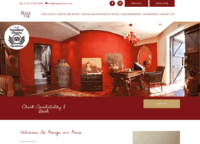capetownboutiquehotel.co.za