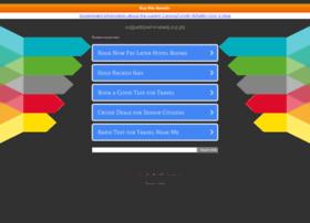 capetownnews.co.za