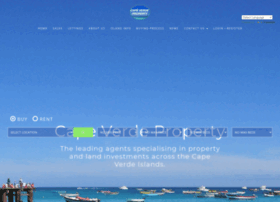 capeverdeproperty.co.uk