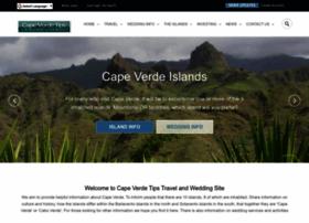 Capeverdetips.co.uk