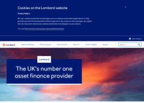 capex.lombard.co.uk