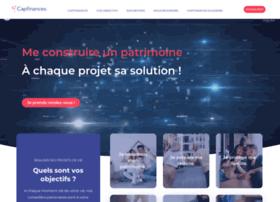 capfinances.fr