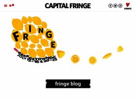 capfringe.org