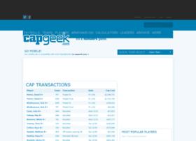 capgeek.org