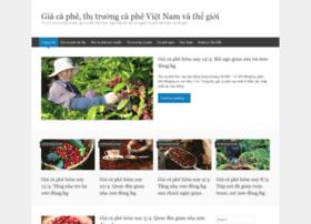 caphevietnam.com