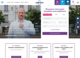 capi-commerce.fr