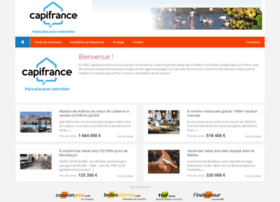 capi-commerces-entreprises.octissimo.com