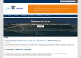 capi-conseil.fr