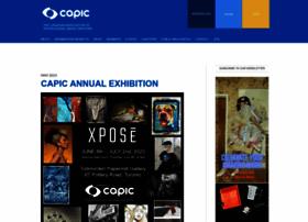 capic.org