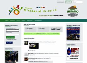 capilladelmonte.com.ar