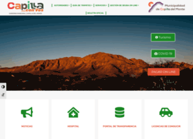capilladelmonte.gov.ar