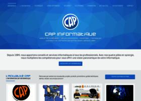 capinformatique.com