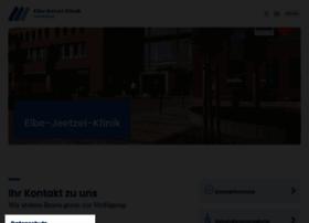 capio-elbe-jeetzel-klinik.de