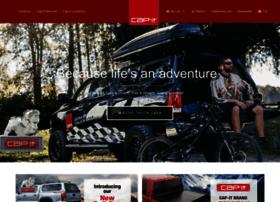capit.com
