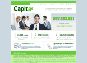 capitae.com